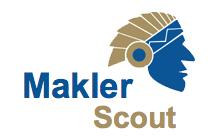 http://www.kundenbewertung.net/img/plattform/logo-makler-scout.com.png